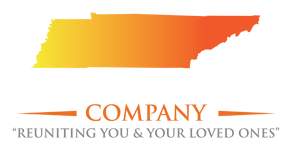 Tennessee Bonding Company East Tennessee