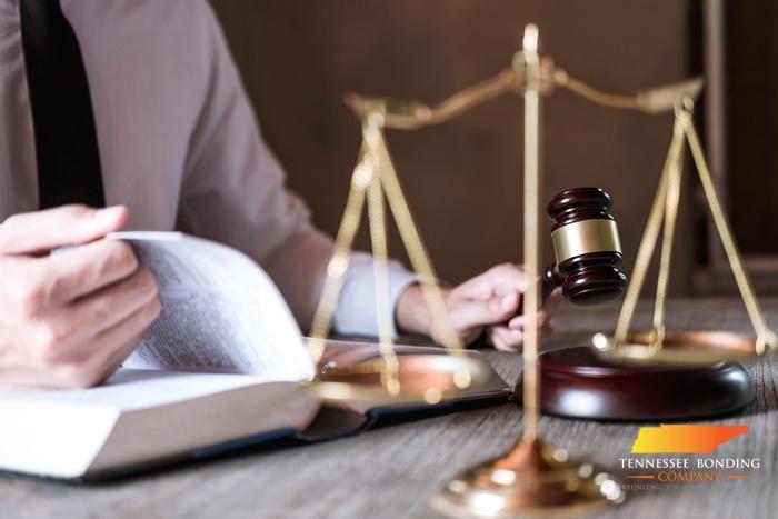 tennessee-bail-bonds