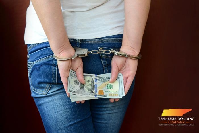tennessee-bail-bonds1
